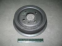 Барабан тормозной OPEL ASTRA/VECTRA задней (Производство ABS) 5128-S