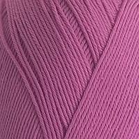 Пряжа Coco Vita Cotton, код 4304