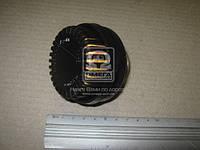 Глушитель шума КАМАЗ (Производство ПААЗ) 11.3590070