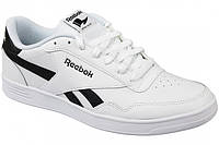 Кроссовки Reebok Royal Techqu BS9089, фото 1