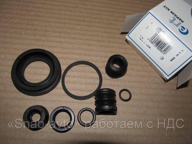 Ремкомплект, тормозной суппорт D4083 (производство ERT) (арт. 400150), ABHZX