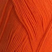 Пряжа Coco Vita Cotton, код 4305
