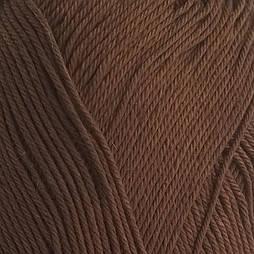 Пряжа Coco Vita Cotton, код 4306