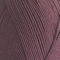 Пряжа Coco Vita Cotton, код 4307