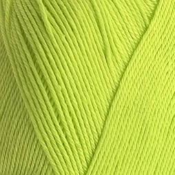 Пряжа Coco Vita Cotton, код 4309