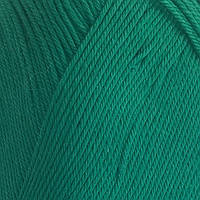 Пряжа Coco Vita Cotton, код 4310