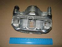 Суппорт тормозной передний правый Hyundai I10 07- (производство Mobis) (арт. 581900XA00), ADHZX