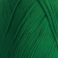 Пряжа Coco Vita Cotton, код 4311