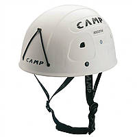 Каска Camp 0202 Rock star