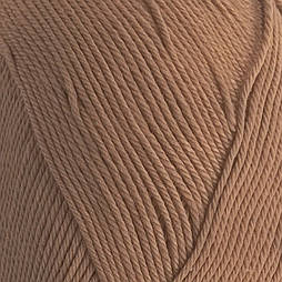 Пряжа Coco Vita Cotton, код 4312