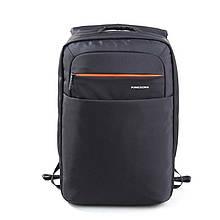 "Рюкзак для ноутбука Kingsons KS3045W, 15.6"", черный"