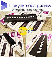 SUNUV.UA M365-12 9Вт гибридная сменная уф лед лампа сушка ногтей UV LED lamp 9W 365 405 Sunuv Replacement Bulb