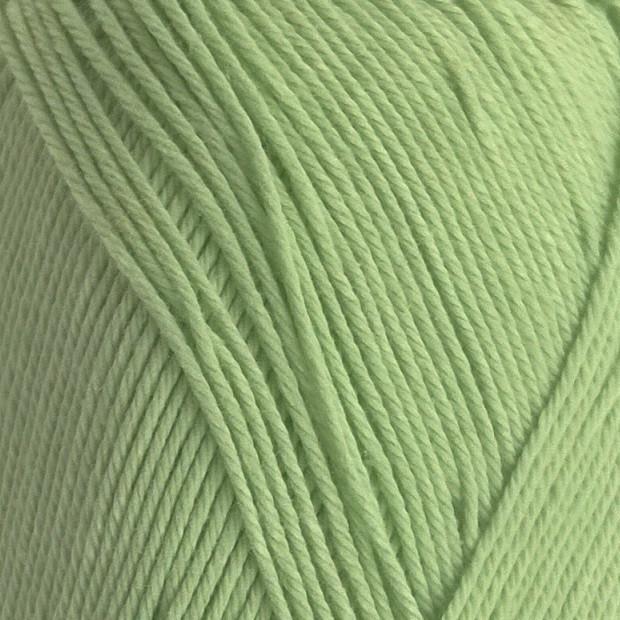 Пряжа Coco Vita Cotton, код 4314