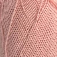 Пряжа Coco Vita Cotton, код 4317