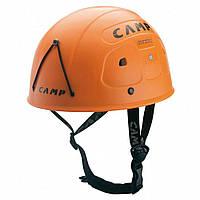 Каска Camp 0202 Rock star Orange