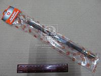 Шланг тормозной УАЗ 3160 передний  (арт. 3160-3506060)