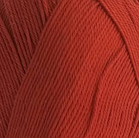 Пряжа Coco Vita Cotton, код 4321