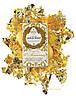 Золотое мыло Nesti Dante (Нести Данте)