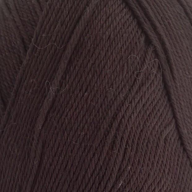 Пряжа Coco Vita Cotton, код 4322