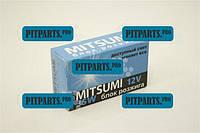 Блок розжига ксенона 1шт MITSUMI SLIM ( AC )  (9-16v/35w)