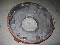 Кожух тормоза рабочий (Производство г.Ромны) 70-3502035, ADHZX