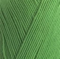 Пряжа Coco Vita Cotton, код 4324