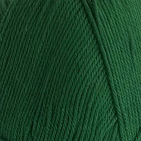 Пряжа Coco Vita Cotton, код 4327