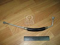 Трубка со шлангом (Производство МАЗ) 5336-3570230, AAHZX