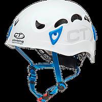 Каска Climbing Technology 6X948 Galaxy White