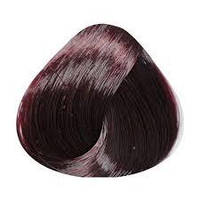 Микстон Londacolor 0/66 Интенсивный фиолетовый, 60 мл