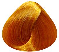 Крем-краска для волос Londacolor 0/33 Интенсивный золотой, 60 мл