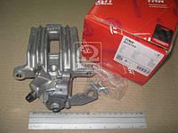 Суппорт тормозов Volkswagen BORA, GOLF, SKODA OCTAVIA, SEAT LEON задний правый (производство TRW) (арт. BHS185), AGHZX