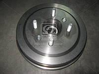 Барабан тормозной (Производство ASHIKA) 56-W0-007, AGHZX