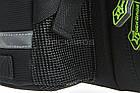 Велосумка на багажник RockBros черная (эксклюзивная серия -карбон), фото 9