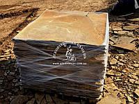 Песчаник колотый 1,5см.