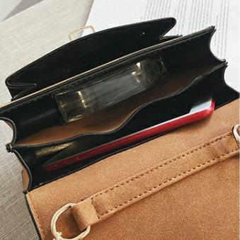 мини сумка для девушки