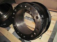 Барабан тормозной передний VOLVO TRUCK (RIDER) RD 31.125.701.300