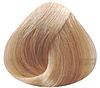 Крем-краска для волос Londacolor 10/38 очень яркий блондин золотистый перламутровый, 60 мл