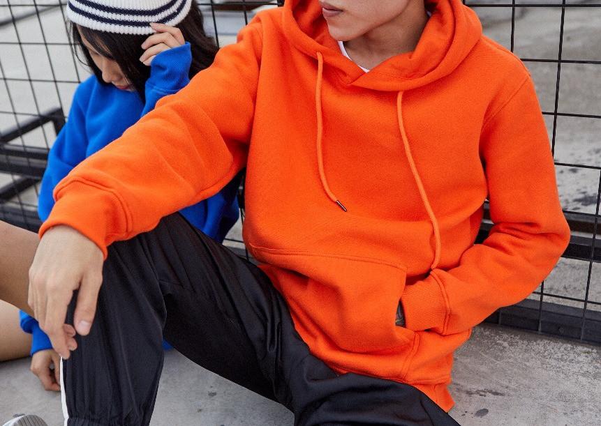 Подростковый спортивный костюм для мальчика Марк