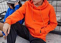 Подростковый спортивный костюм для мальчика Марк, фото 1