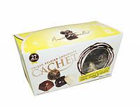 Шоколадные конфеты Cachet 375g Бельгия