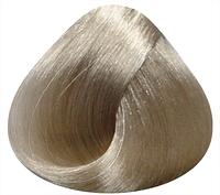 Крем-краска для волос Londacolor 10/8 Очень яркий блондин перламутровый, 60 мл