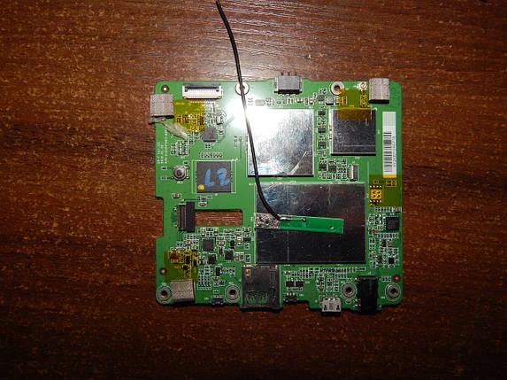 Материнская плата PocketBook Touch  622, фото 2