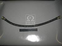 Шланг тормозной КАМАЗ передний (производство Россия) (арт. 5410-3506064), AAHZX