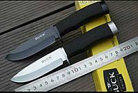 Охотничий Нож Buck Hunter, фото 1