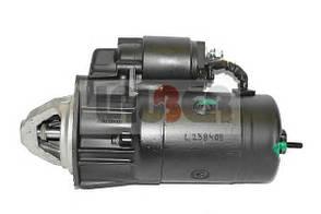 Стартер 12V 2.2kW, фото 2
