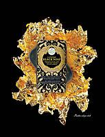 Nesti Dante Luxury - Чёрное Мыло (Нести Данте)