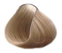 Крем-краска для волос Londacolor 12/61 Специальный блонд фиолетово-пепельный, 60 мл