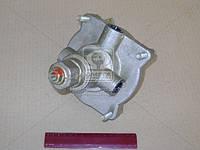 Клапан управления с 1-проводным приводом (производство ПААЗ) (арт. 100.3522110-10), AGHZX