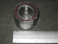 Подшипник ступицы ВАЗ 2108-15 зад. колес (256706) (пр-во VBF,ГПЗ-23, г.Вологда)